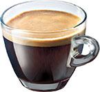 Caffe Creme