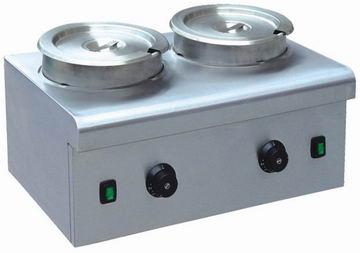 热汤池交流接触器接线图