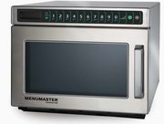 MenuMaster 重型微波炉Heavy Duty Mircowave Oven